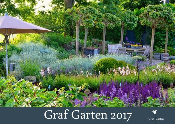 Grafgarten Bilder ~ Verschiedenes interessantes Design für ...